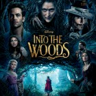 Into the Woods - Poster final