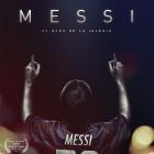 Messi - Poster