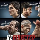 Redirected - Poster