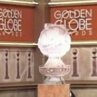 Golden Globe Ice (2)