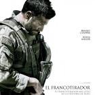 El francotirador - Poster