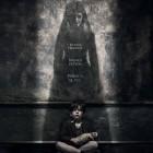 La mujer de negro: El ángel de la muerte - Poster final