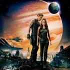 El destino de Júpiter - Poster final