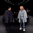 Derek Zoolander y Hansel en la París Fashion Week (2)
