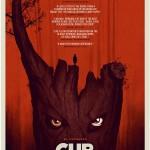 CUB - Poster