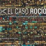 El caso Rocío - Poster