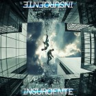 Insurgente - Teaser poster 2