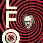 L.F.O - Poster