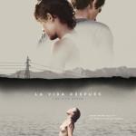 La vida después - Poster