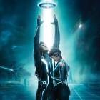 Tron: Legacy - Poster final USA