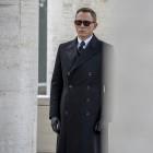 Daniel Craig en Spectre
