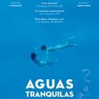 Aguas tranquilas - Poster