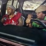 Don Omar y Tego Calderon en Fast & Furious: Aún más rápido