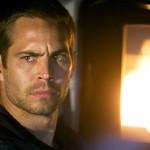 Paul Walker en Fast & Furious: Aún más rápido