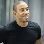 Ludacris en Fast & Furious 6