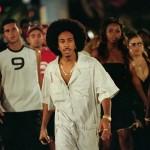 Ludacris en 2 Fast 2 Furious (A todo gas 2)