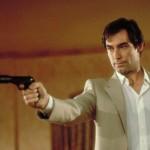 Timothy Dalton en 007: Alta tensión