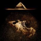La pirámide - Poster