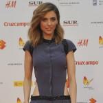Leticia Dolera en la presentación de Requisitos para ser una persona normal en el 18 festival de Málaga (4)