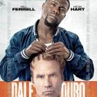 Dale duro - Poster