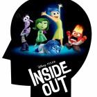 Inside out - Teaser poster