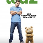 Ted 2 - Poster final