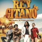 Rey gitano - Poster final