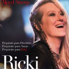 Ricki -Poster final