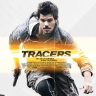 Tracers - Poster