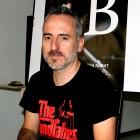 David Ilundain en la presentación de B (2)