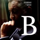 B - Poster