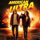 American Ultra - Poster final