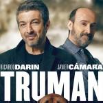 Truman - Poster