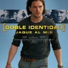 Doble identidad: Jaque al MI5 - Poster