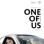 One of us - Poster