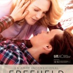 Freeheld - Poster