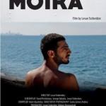 Moira - Poster internacional