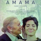 Amama - Poster