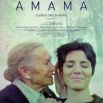 Amama - Poster