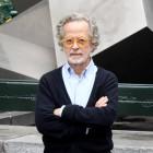 Fernando Colomo en la presentación de Isla Bonita (3)