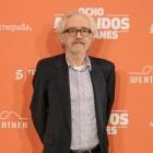 Emilio Martínez Lázaro en la presentación de Ocho apellidos catalanes (2)