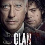 El Clan - Poster