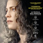 Paulina - Poster