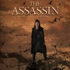 The assassin - Poster