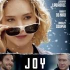 Joy - Poster final