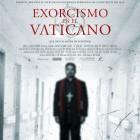 Exorcismo en el Vaticano - Poster