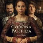 La corona partida - Poster