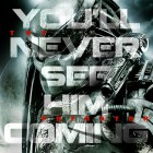 The Predator - You´ll never see him coming