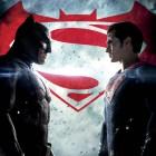 Batman v. Superman: El amanecer de la justicia - Poster final