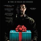 El regalo - Poster